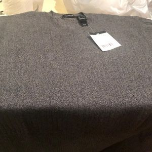 Claiborne XL Men's Sweater